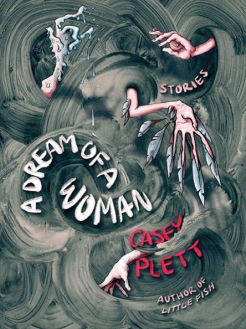 Cymraeg: Clawr y llyfr. English: Cover of the book.